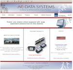 AC Data Systems
