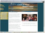 Coeur d'Alene Dental Center