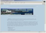Jobs Plus in Coeur d'Alene, Idaho